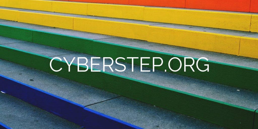 Cyberstep.org